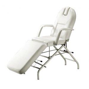 Pedicure chair / bed SLEEPY