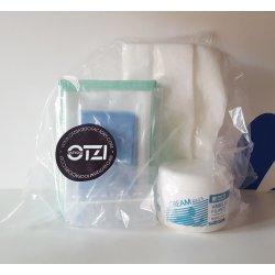 Work hygiene kit