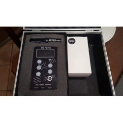 Kit dermografo completo - OTZI