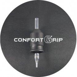 25mm Round Disposable Comfort Grip