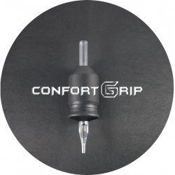 Grip Confort monouso 30mm Round