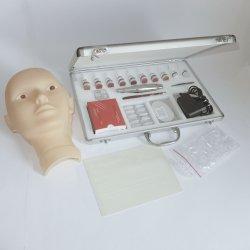 Kit Dermografico ODED System