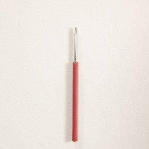 3R round needle