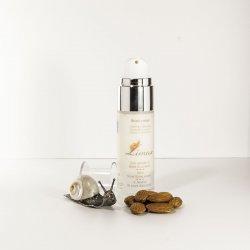 SNAIL CREAM - Crema alla Bava di Lumaca concentrata