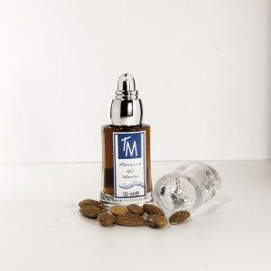 GEL SPOTS, product anti skin spots kojic acid
