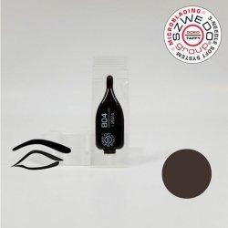 Pigmento 1ml - Colore B-04 BLACK BROWN