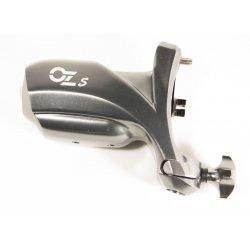 Macchinetta rotativa OZs - Slider