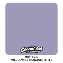 Color Eternal Ink E27 Flesh Tone