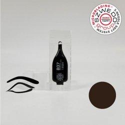 pigmento monodose - Colore B-37 black 2