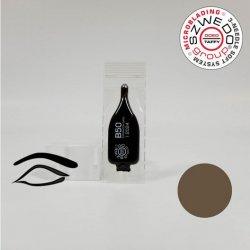 pigmento monodose - Colore B-50 nice black