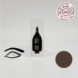Single-dose pigment - B-59 sad brown