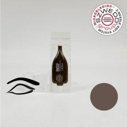 single-dose pigment - B-62 sure bronze