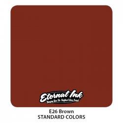 Color Eternal Ink E37 Ochre