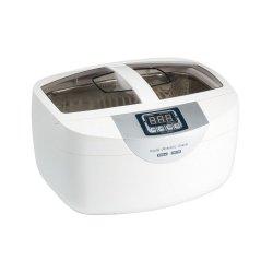 VASCA AD ULTRASUONI 2,5 LT - Dispositivo Medico