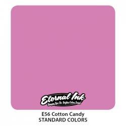 Color Eternal Ink E56 Cotton Candy