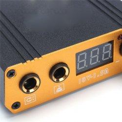 Micro power supply