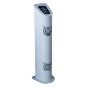 Enjoy Sanity - sanificatore automatico degli ambienti e delle superfici di lavoro