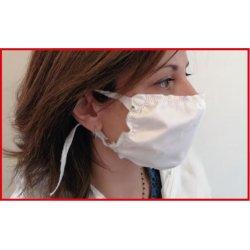 Mascherina Protezione Chirurgica ad uso medicale F95