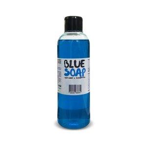 Blue Soap - Antibacterial detergent 200ml