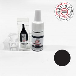 Pigment - H05 Extra Black