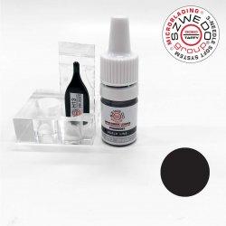 Pigment H13 Black