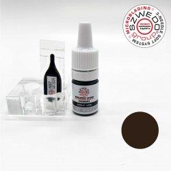 Pigment - H37 Black 2