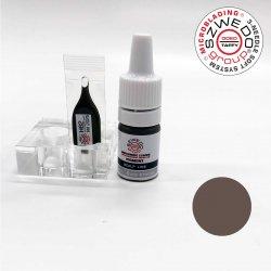 Pigment - H62 Sure Bronze