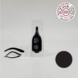 single-dose pigment - B-05 extra black