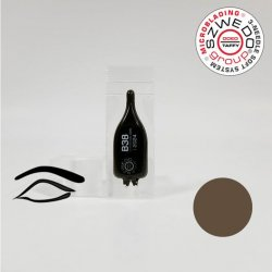 single-dose pigment - B-38 SOMMER BLACK
