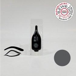 single-dose pigment - B-14 warm graphite