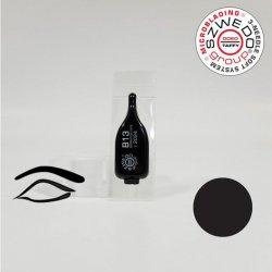 single-dose pigment - B-13 black