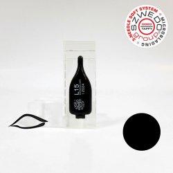 Single-dose pigment - L-15 Maxi black