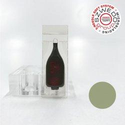 Pigment 1ml - Corrector K101 olive
