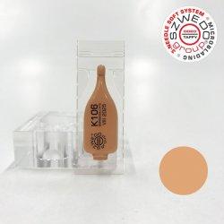 Single-dose pigment - K106 skin1
