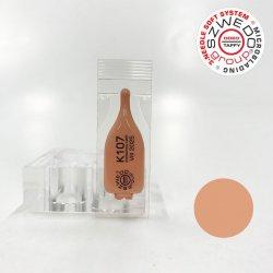 Single-dose pigment - K107 Skin 2