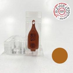 Single-dose pigment - K108 Skin 3