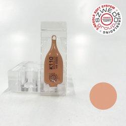 Single-dose pigment - K110 SKIN 5