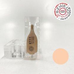 Single-dose pigment - k111 skin 6