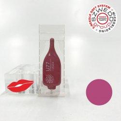 Single-dose pigment - U-67 dream