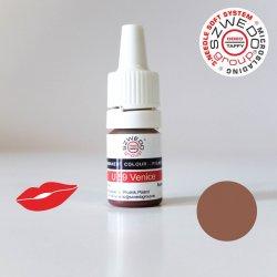 Single-dose pigment - U-59  venice