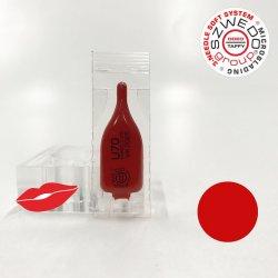 Single-dose pigment - U-70 lucy