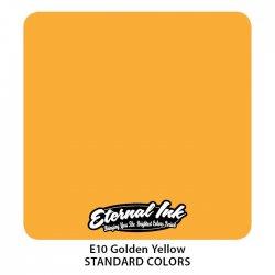 Color Eternal Ink E09 Tangerine