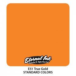 Color Eternal Ink E26 Brown