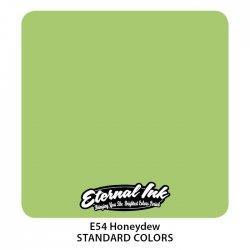 Color Eternal Ink  E54 Honeydew 30ml