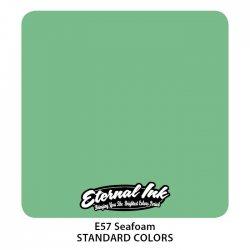 Color Eternal Ink E57 Seafoam 30ml