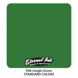 Color Eternal Ink E42 Avocado