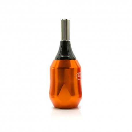 Grip 32mm in alluminio regolabile per cartuccia - Big Wasp