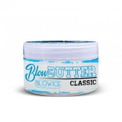 Blow Butter Classic 50ml - 100% natural