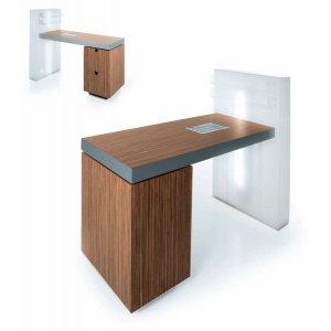 Table gloss