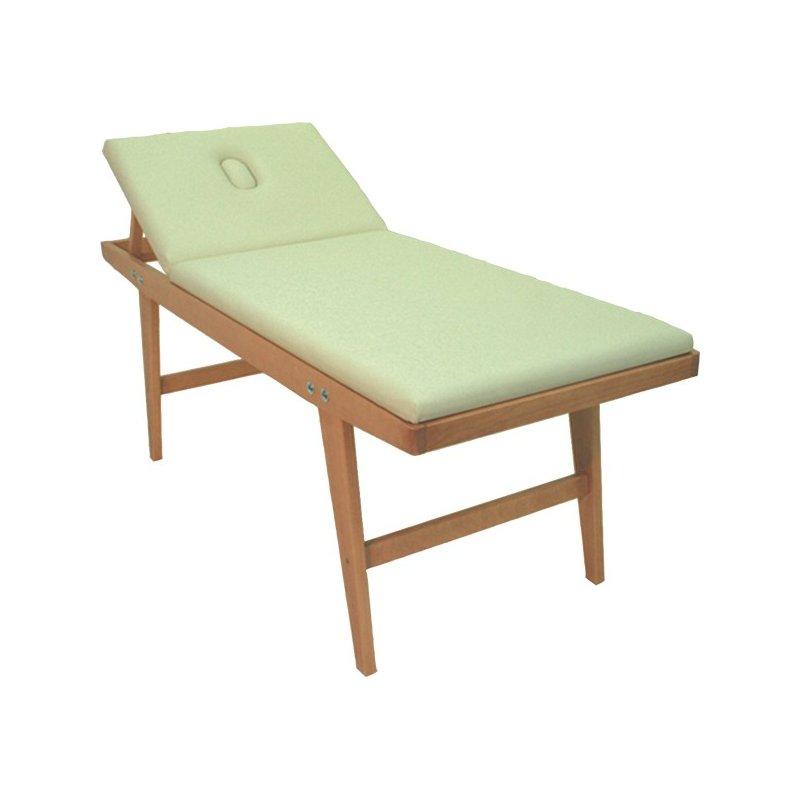 Lettini fissi per estetica  lettini da massaggio in legno pserviceweb.com